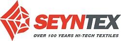 Seyntex NV
