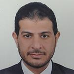Tarek EL-Sherif