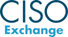 2018 CISO Exchange East Agenda