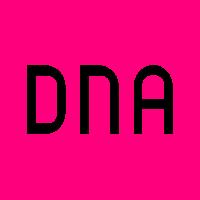 DNA Oyj