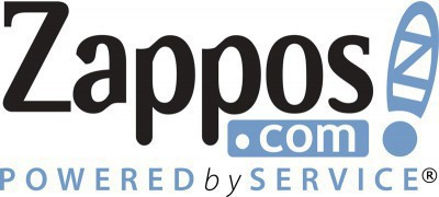 The Zappos Family of Companies Logo