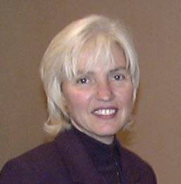 Dr. Patricia  Nance