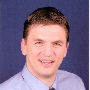 Aleksandar Vukojevic