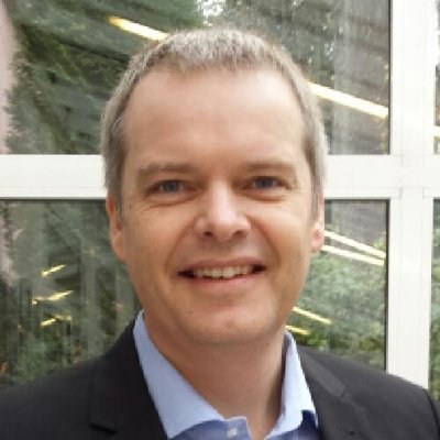 Jens  Knoop