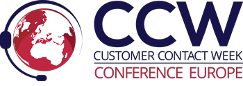 Customer Contact Week Europe 2018