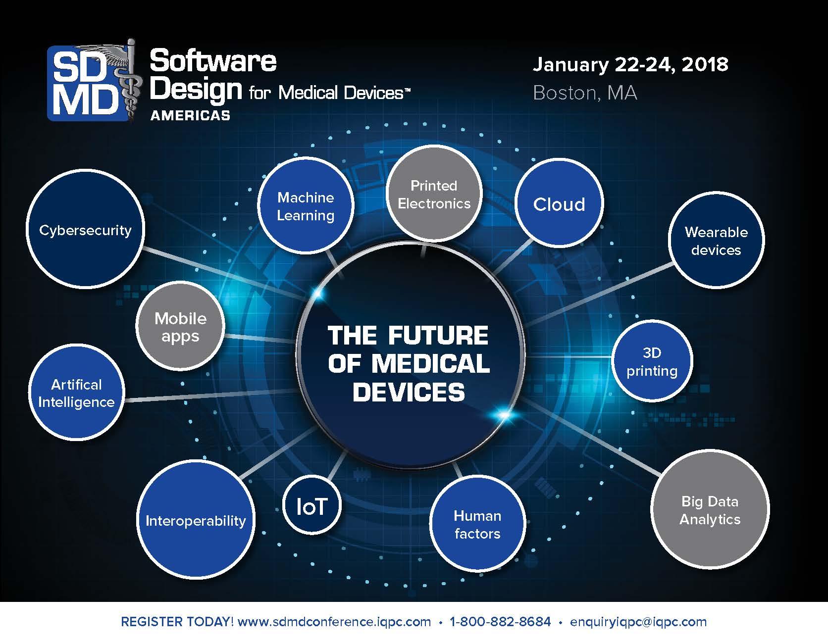 Download the 2018 Agenda