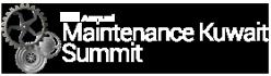 4th Annual Maintenance Kuwait Summit 2018