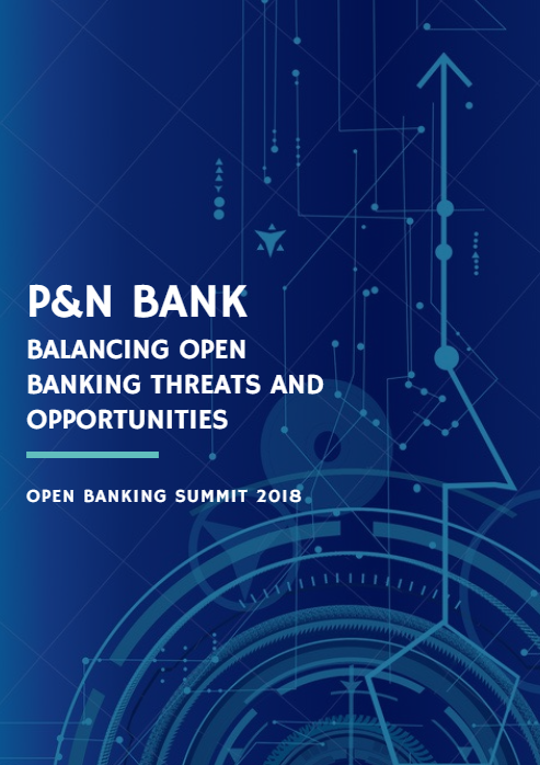 Balancing Open Banking Threats and Opportunities