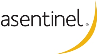 Asentinel