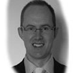 Andrew Cording