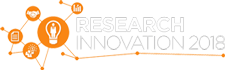 Research Innovation 2018