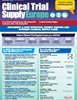 6th Annual Clinical Trial Supply Europe