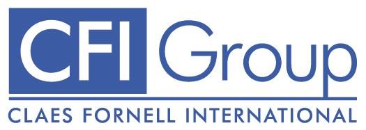 CFI Group