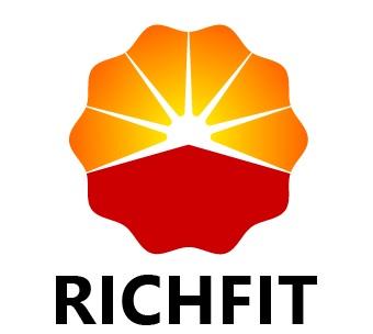 Richfit