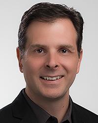 Michael  Schwindle