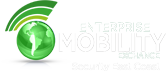 Enterprise Mobility Exchange - Security East