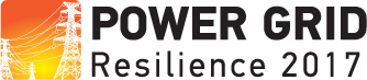 Power Grid Resilience 2017