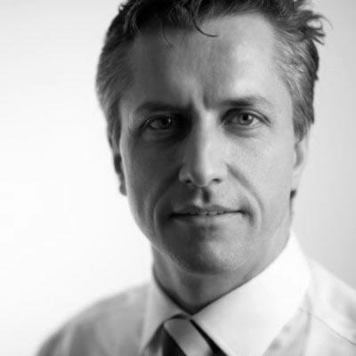 Jonathan  Hobday