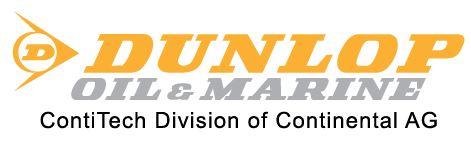 Dunlop Oil & Marine Ltd.