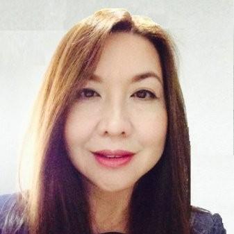 Kim N. Pham