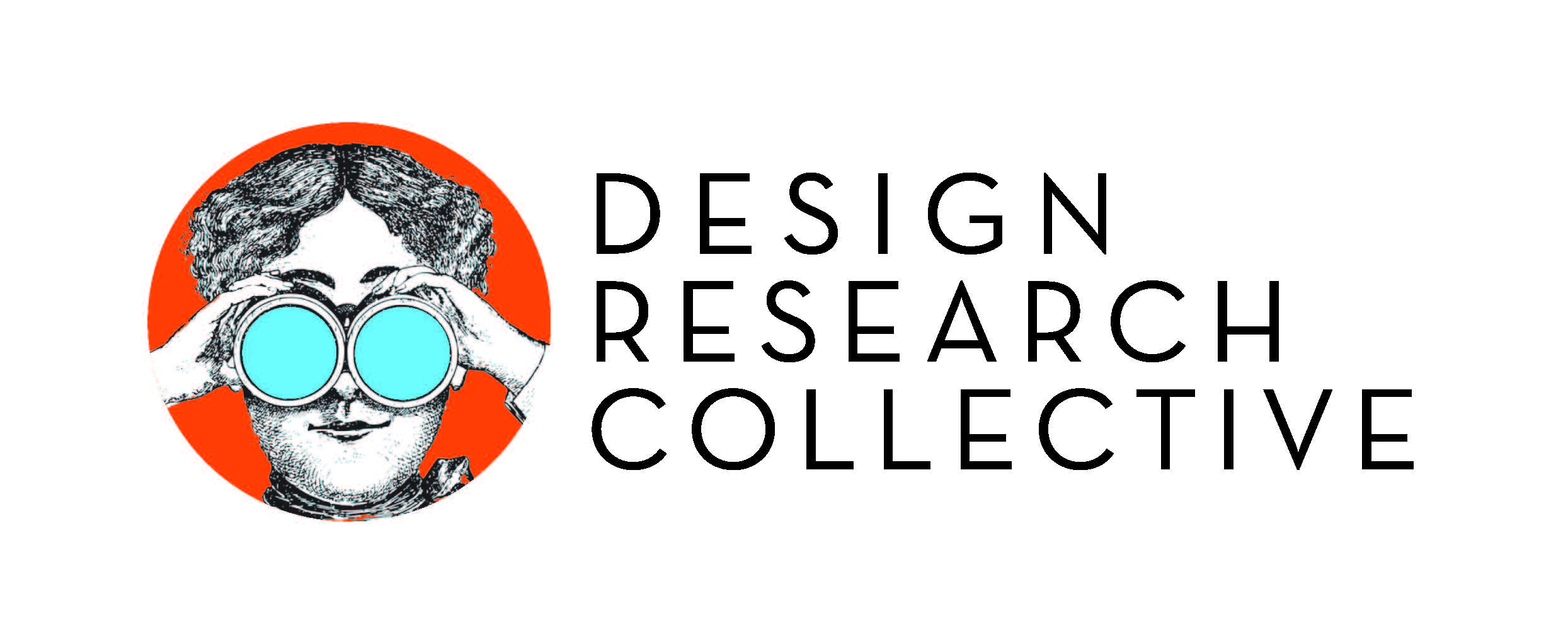 The Design Research Collective
