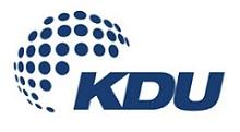 KDU Worldwide
