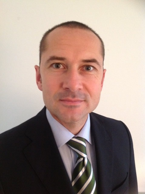 Dr.-Ing. Achim  Hofmann