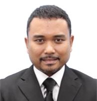 Azman Fahmi