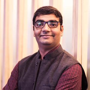 Sachin Bhatia