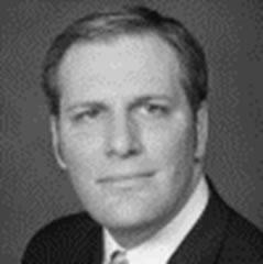Michael Albritton