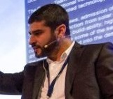 Abdulmajid Karanouh
