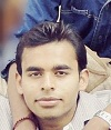 Yatin Kumar  Singh