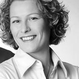 Dr. Anne Ernst
