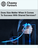 Chazey Partners: Does Size Matter When It Comes To Success?