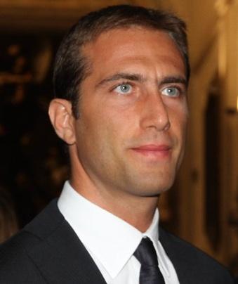 Nicola  Scirocco