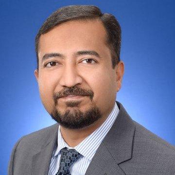 Senthil Rajaratnam