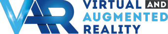 Virtual and Augmented Reality Conference