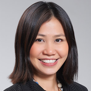 Dr  Lim  Sok Mui
