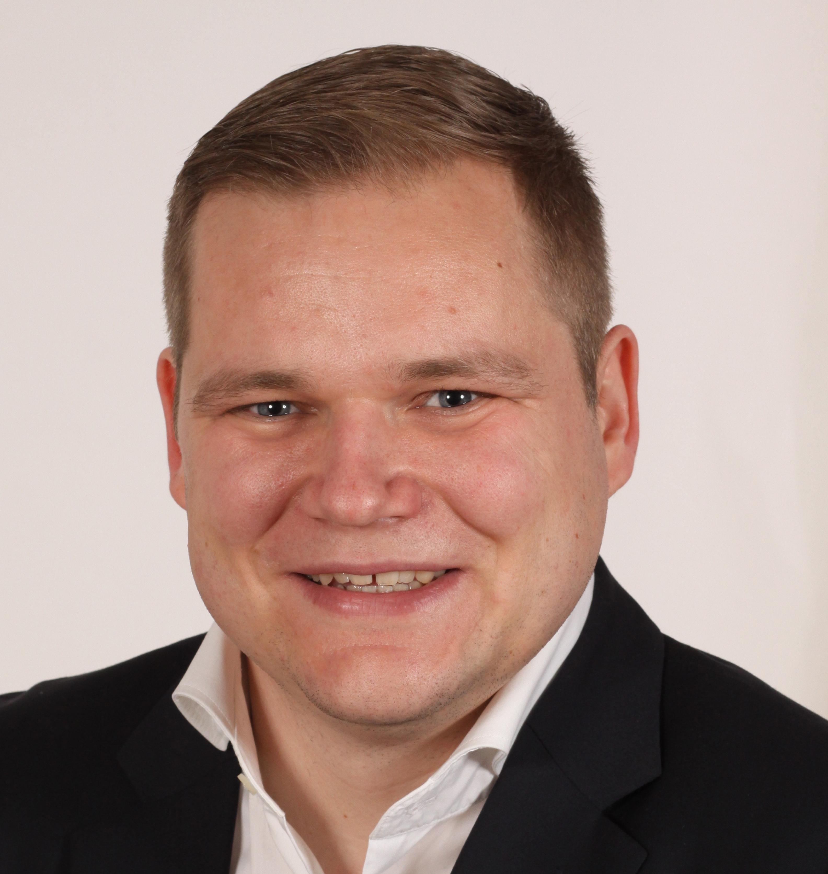 Karsten Wanner
