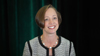 Virtual Training: An Interview with Hilton VP of Global Learning & Talent Gretchen Stroud