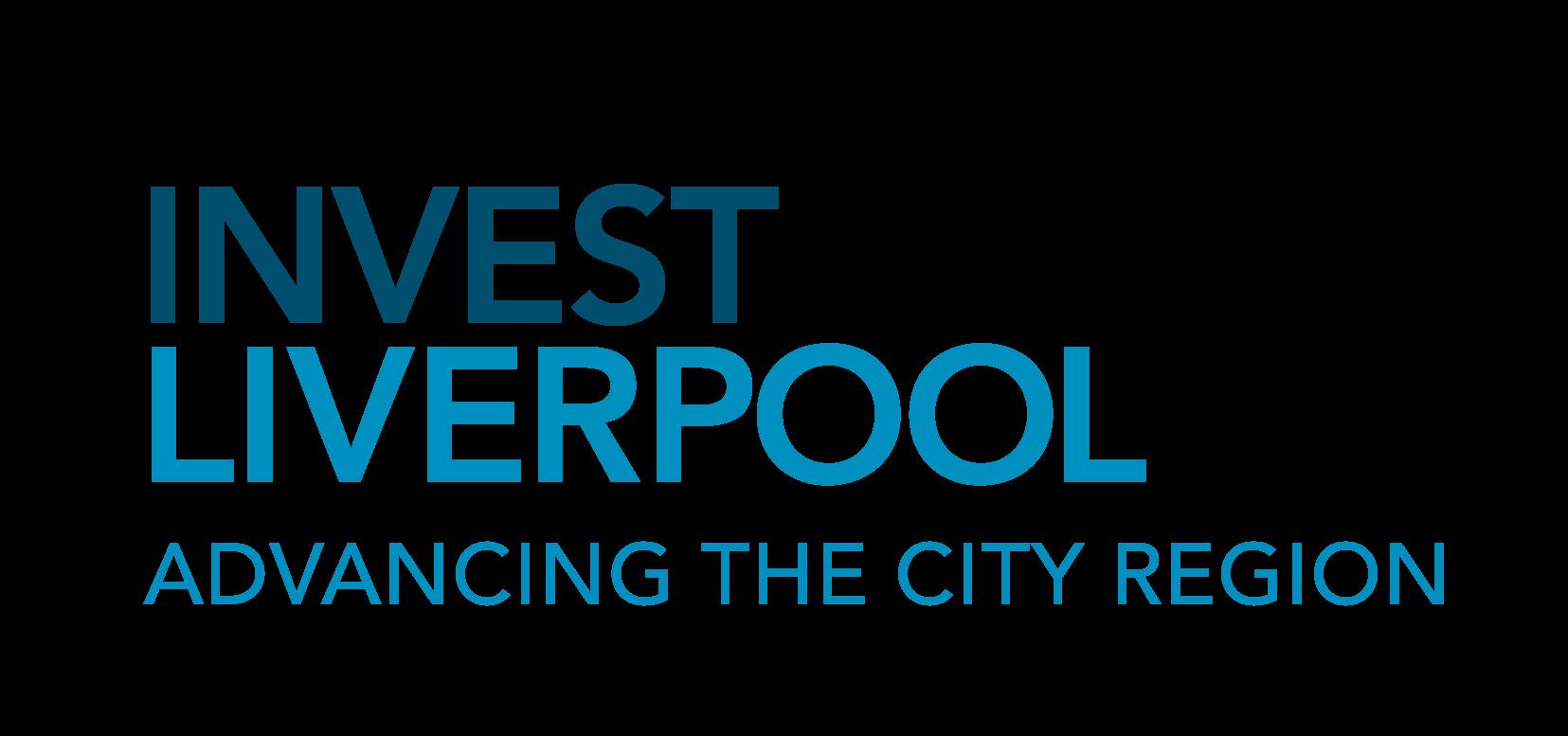 Invest Liverpool