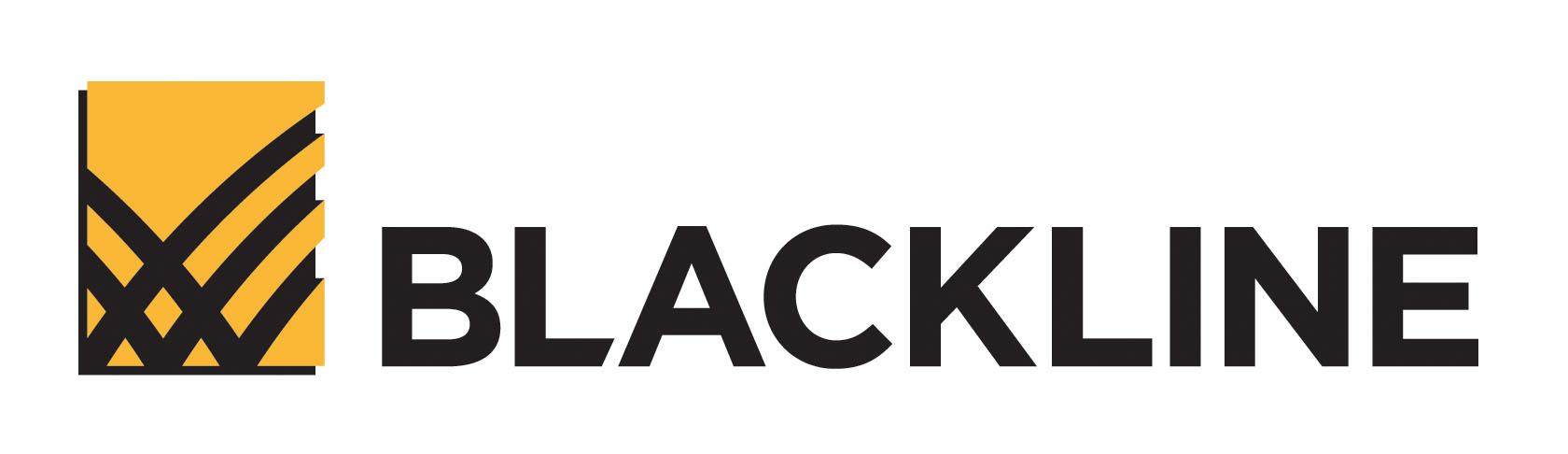 BlackLine Systems GmbH