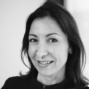 Vicky Katsabaris