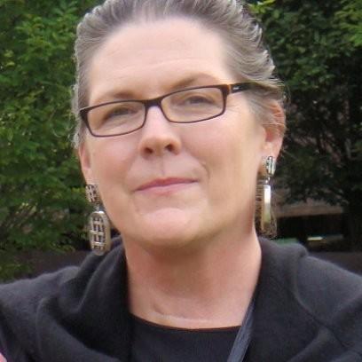 Cynthia Batty