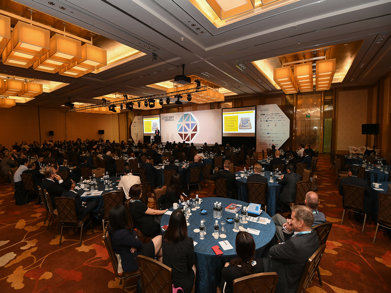 FPSO World Congress 2019