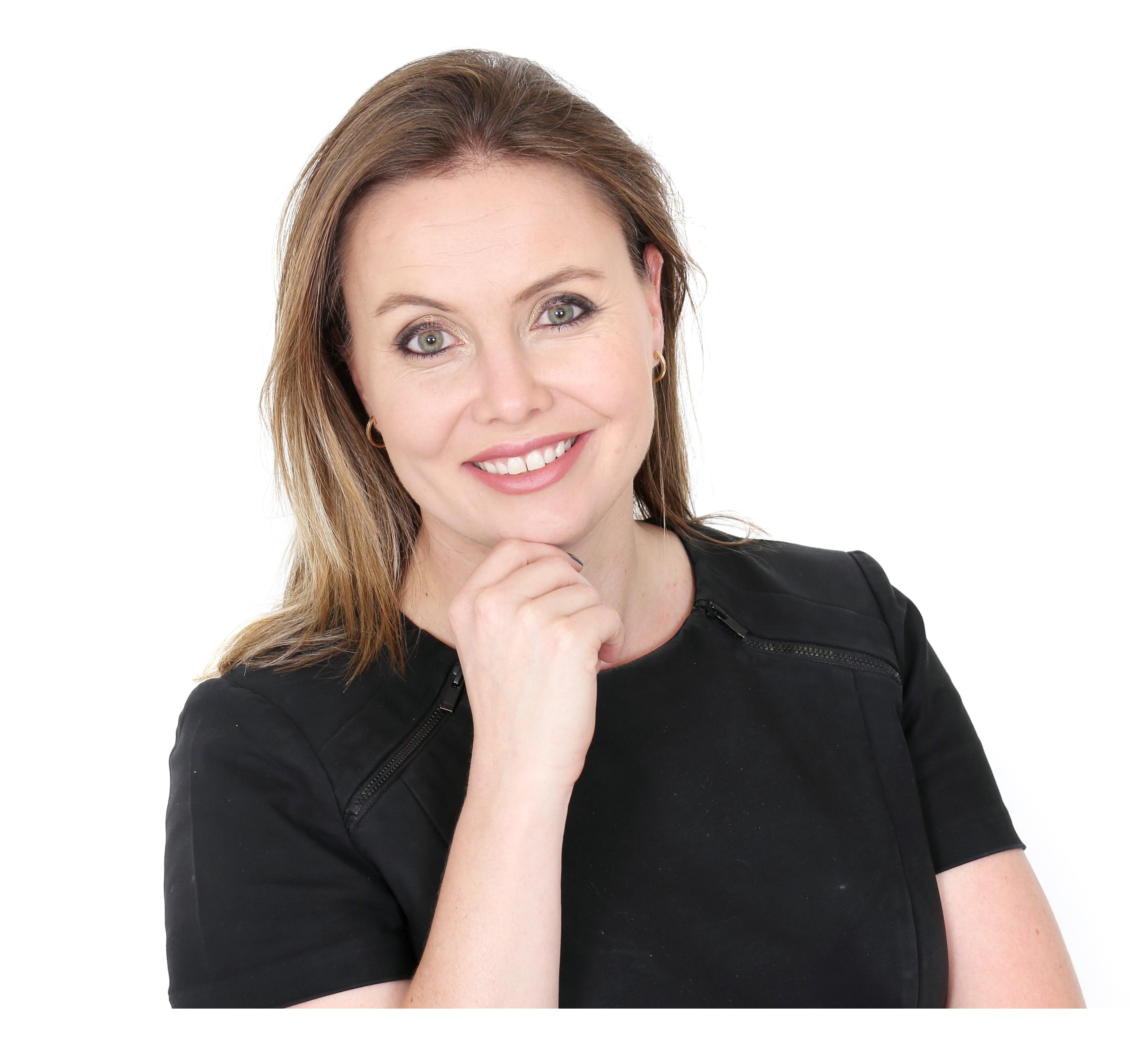 Adriana Botha