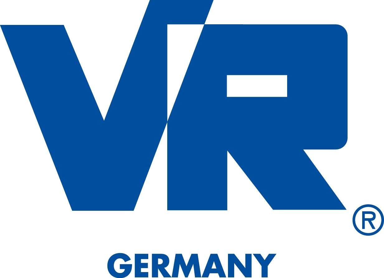 VOLKMANN & ROSSBACH GmbH & Co. KG