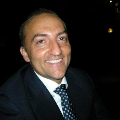 Gianpiero Lorusso