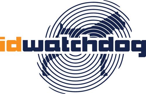 ID Watchdog