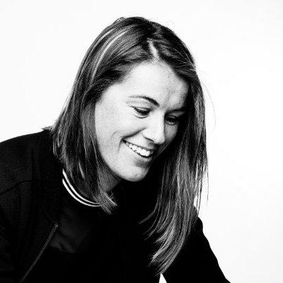 Kate Maher